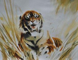 04_wolfgang_weber_charging_tiger