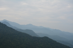 Lakkidi Viewpoint