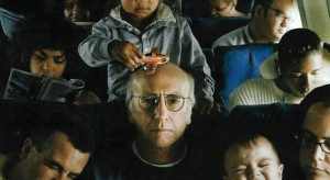 Co Passengers