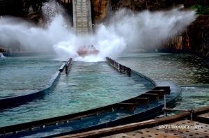 Adlabs Imagica - Rajasaurus River Adventure (1)