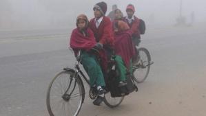 Cold-Morning-Foggy-North-India-PTI