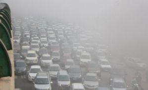 fog Delhi Tuesday December 17_0_0