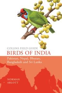 collins-field-guide-birds-of-india-original-imadzbfydq4xt5wr