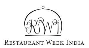 427180-citibank-restaurant-week-india-2013