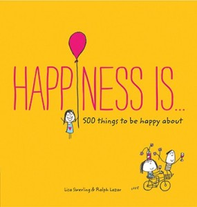 happiness-is_9781452136004_350_1