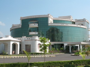 Saifai Medical University