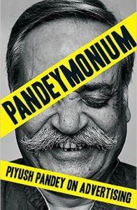 pandeymonium-cover