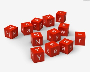 best-happy-new-year-2015-hd-wallpaper2